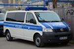 BP34-634 - VW T5 - HGruKW