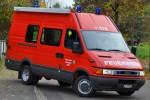 Thayngen - StpFW - MTW - Dago 11
