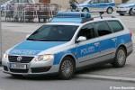 B-30858 - VW Passat - EWa VkD