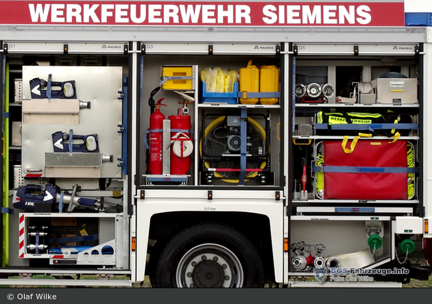Florian Siemens Erlangen 40/01