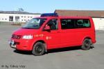 Jönköping - Räddningstjänsten Jönköping - Transportbil - 2 43-1170