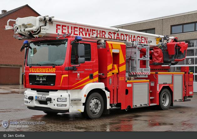 Florian Schaumburg 32/37-01