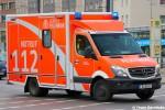 Florian Berlin RTW B-2447