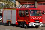 Metz - SDIS 57 - RW - FSR