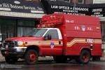 FDNY - Bronx - SSL-47
