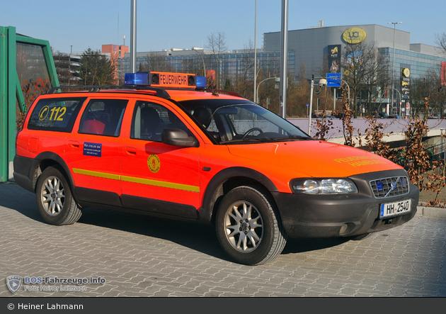Florian Hamburg 05 VRW (HH-2540)