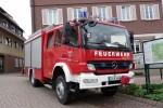 Florian Haiterbach 01/44-02