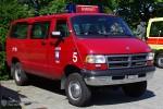 Meggen - FW - PTF - 5
