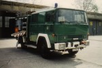 Iveco - GGKW (B-7023) (a.D.)