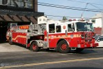FDNY - Bronx - Ladder 039 - DL