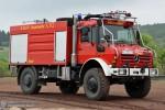 Baumholder - Feuerwehr - TLF 20/45 W (Florian Bundeswehr 24-02)