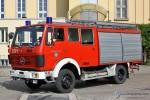 Florian Blieskastel 01/23-01 (a.D.)