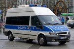 BP26-934 - Ford Transit 125 T350 - leBefKW