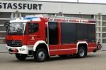 Florian Staßfurt 46-01