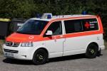 Rotkreuz Windeck 00 ELW1 01