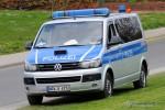 NRW5-4776 - VW T5 - HGruKw
