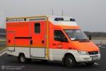 Florian Flughafen Köln-Bonn RTW 02