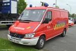 Willebroek - Brandweer - VRW - 46