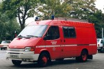 Florian Bremen 02/48-01 (a.D.)