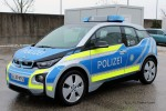 IN-PP 97E – BMW i3 – FustW