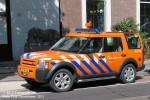 Zandvoort - Reddingsbrigade - ZVT130