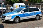 BP15-400 - VW Passat Variant - FuStW