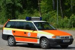 Florian Stormarn 30/16-02 (a.D.)
