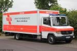 Rotkreuz Montabaur 03/15-03