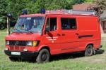 Florian Nordfriesland 74/40-05