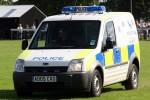 Norfolk - Police - DHuFüKw