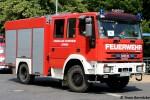 Florian Landkreis Rostock 067 01/42-01
