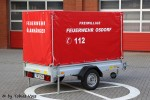 Florian Rendsburg 34/xx-01 - FwA-Öl