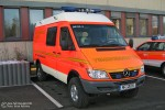 Rettung Nordfriesland 90/83-02