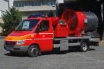 Basel - BF - LÜWA - 43