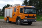 Tinglev - BRS - TLF - 300414