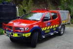 Kaiwaka - NZ Fire Service - KTLF - Kaiwaka 7810
