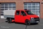 Flori Volkswagen 10-08