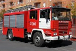 Almería - Bomberos - TLF - 20