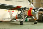 SN-45YG (c/n: 00980008)