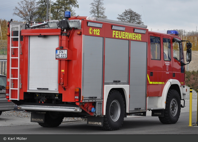 Florian Meckenbeuren 02/23