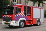 de Ronde Venen - Brandweer - HLF - 09-1531