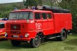 Florian 65 41/45-01