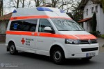 Rettung Hannover-Land 31/92-01 (a.D.)