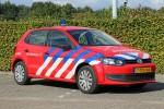 Eersel - Brandweer - PKW - 22-5304
