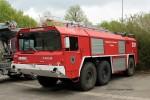 Erding - Feuerwehr - FlKfz 3500 - 20/1