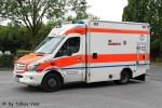 Rettung Kreis Neuss 04 RTW 01 (a.D.)