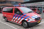 Amsterdam - Brandweer - ELW - 13-9101 (a.D.)