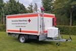 Rotkreuz Rotenburg 43/GA-San