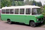 HH-7577 - MB O 308 - Grukw (a.D.)