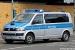 NRW5-2665 - VW T5 - HGruKW